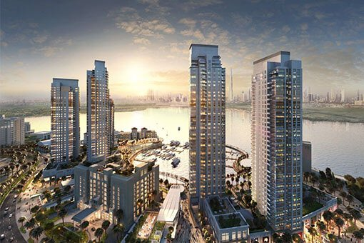 Dubai Travel Agent, Tour Operator, Destination Management